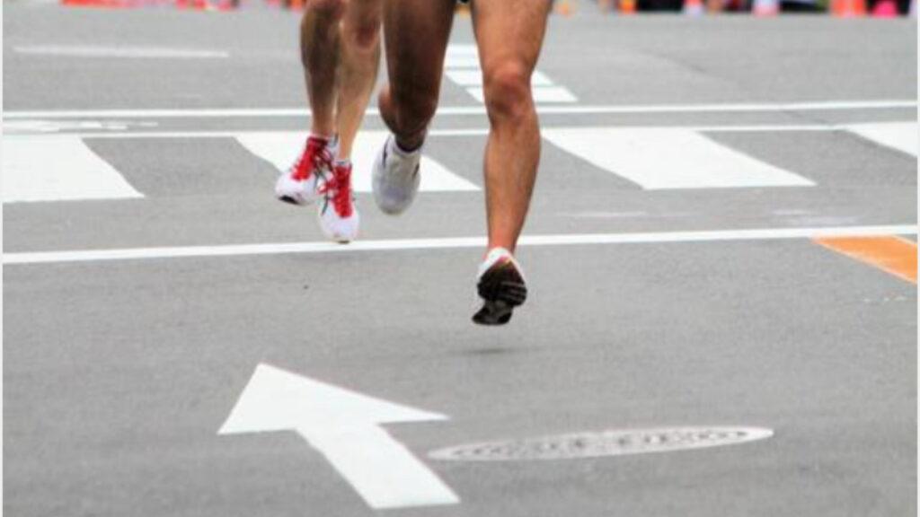 マラソン ペースメーカー ギャラ