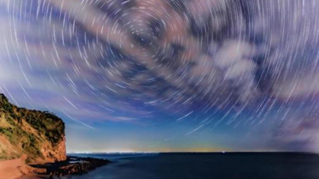 天星術 上弦の月 運勢 性格